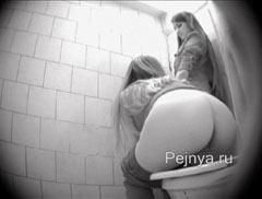 порно в азиатской больнице